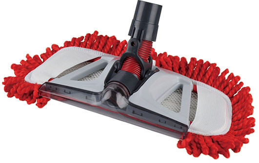 High efficiency  vacuum cleaneraccessories floor cleaning brush BLD-021